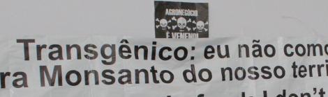 Caio Mello/TV Memória Latina