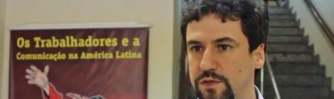 TV Memória Latina