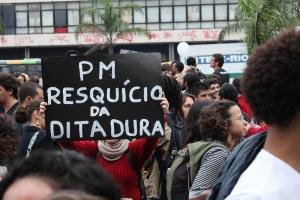 Fran Ribeiro / Memória Latina